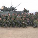 Monty-MacDonald-Platoon-in-afghanistan