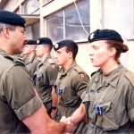 Cpl-Fischer-receiving-medal