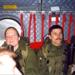 In-Chinook-with-Sgt-ORourke-RCR
